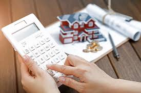Credit online in rate in 24 ore